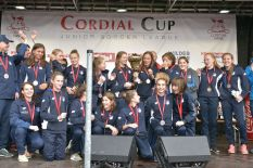cordialcup_sieger_girls_cup