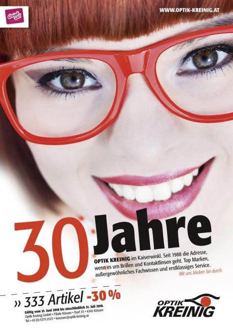 Optik_Kreinig_30Jahre_Screen