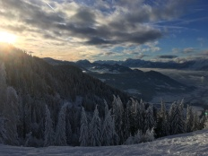 winter_kitzbueheler_alpen