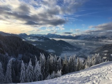 winter_kitzbueheler_alpen_2