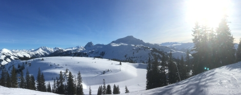 winter_panorama_kitzbuehler_alpen_3